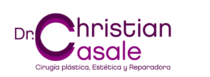 Christian Casale Logo